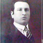 José Marchi Marchiselli | 1933 – 1936