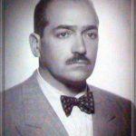 Ing. Manuel Martinez | 1940 – 1949
