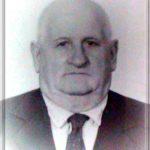 Felipe Begino | 1949 – 1950