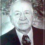 Arturo A. Rolfo | 1956 – 1959 | 1961 – 1963