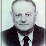Francisco Colicigno | 1959 – 1961 | 1963 – 1965