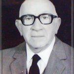 Marcos Nahon | 1965 – 1965
