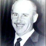 Romano E. Cucit | 1965 – 1967