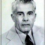 José Emilio Becerro | 1967 – 1971