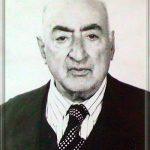 Juan Hisse | 1971 – 1977