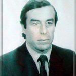CPN Carlos H. Oule | 1985 – 1987