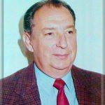 CPN Héctor Padula | 1987 – 1997