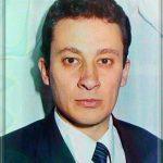 Carlos Collaretti | 1997 – 1999
