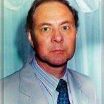 Hugo Sagrera | 2001 – 2002