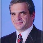 Dr. Fernando de Giovanni | 2005 – 2007