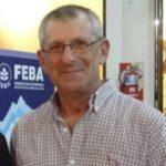 Daniel Biscia | 2015 – 2017