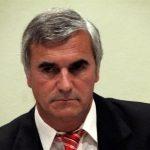 Esteban Greco | 2011 y en ejercicio