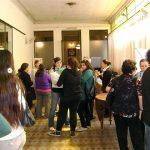 centro-comercio-salones08