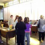 centro-comercio-salones09