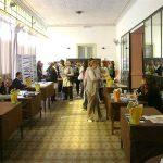 centro-comercio-salones10