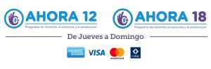 A12A18_mb