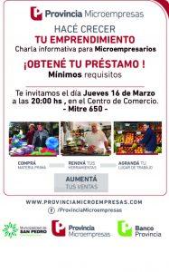 SANPEDRO_A3_INVITACION_EDITABLE nuevo