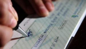 cheques-rechazados-feba-interna-bhi